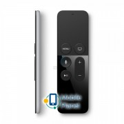 Apple Siri Remote (MLLC2)