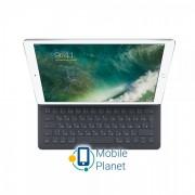 Клавиатура Smart Keyboard для iPad Pro 12,9 дюйма (MNKT2RS/A)