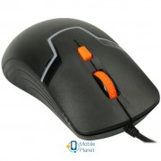 Aula Rigel Gaming Mouse (6948391211633)