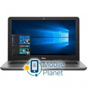 Dell Inspiron 5767 (I57P45DIL-51S)