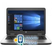 HP ProBook 650 (Z2W59EA)