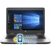 HP ProBook 650 (Z2W60EA)