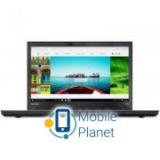 Lenovo ThinkPad E470 (20HDS00N00)