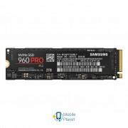 M.2 2280 2TB Samsung (MZ-V6P2T0BW)