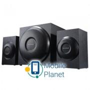Microlab M-110 black