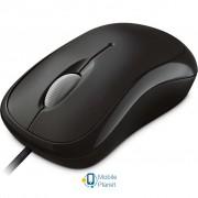 Microsoft Comfort Mouse 4500 (P58-00059)