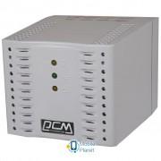 TCA-1200 Powercom