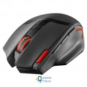Trust GXT 130 Wireless Gaming Mouse (20687)