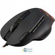 Trust GXT 162 Optical Gaming Mouse (21186)