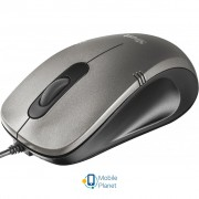 Trust Ivero Compact Mouse (20404)