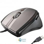 Trust MaxTrack Mini Mouse (17179)