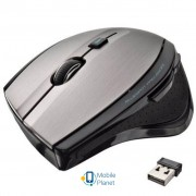 Trust MaxTrack Wireless Mouse (17176)