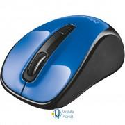 Trust Xani Optical Bluetooth Mouse blue (21475)