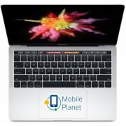 MacBook Pro 15 Silver (Z0T500052) 2016
