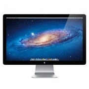 Аксессуар для Mac Apple Thunderbolt Display 27 (MC914)
