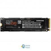 M.2 2280 1TB Samsung (MZ-V6E1T0BW)