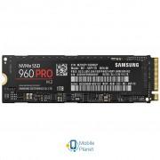 M.2 2280 1TB Samsung (MZ-V6P1T0BW)