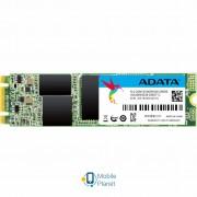 M.2 2280 256GB ADATA (ASU800NS38-256GT-C)