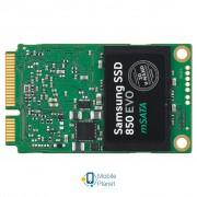 mSATA 500GB Samsung (MZ-M5E500BW)