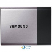 USB 3.1 250GB Samsung (MU-PT250B/WW)