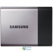 USB 3.1 500GB Samsung (MU-PT500B/WW)