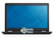 Dell Latitude E5570 (встроенный 3G модем)