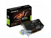 Gigabyte GeForce GTX 1050 Ti 4G GDDR5 (GV-N105TD5-4GD) EU