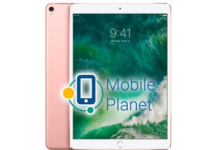 Apple-iPad-Pro-10-5-LTE-256Gb-Rose-Gold-39329.jpg