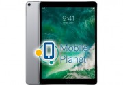 Apple iPad 2017 Pro 10.5 LTE 256Gb Space Gray