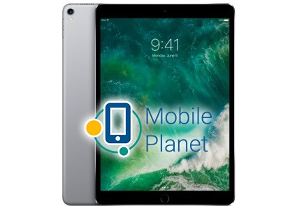 Apple-iPad-Pro-10-5-LTE-64Gb-Space-Grey-39327.jpg