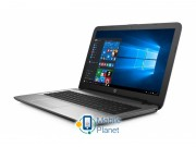HP 250 G5 N3060/8GB/500GB/Win10 (1NV55ES)