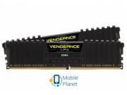 Corsair 16GB 2133MHz Vengeance LPX Black CL13 (2x8GB) (CMK16GX4M2A2133C13) EU