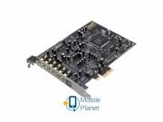 Creative Sound Blaster Audigy RX (PCI-E) (70SB155000001) EU