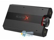 Creative Sound BlasterX G5 (70SB170000000) EU