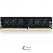 DDR4 16GB 2400 MHz Elite Team (TED416G2400C1601)