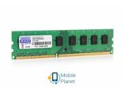 GOODRAM 8GB 1333MHz CL9 (GR1333D364L9/8G) EU