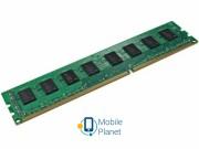 GOODRAM 8GB 1600MHz CL11 (GR1600D364L11/8G) EU