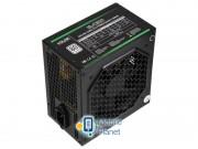 Kolink Core 80 Plus 500W (NEKL-015/KL-C500) EU