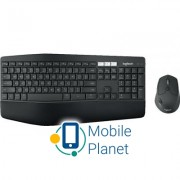Logitech Wireless Combo MK850 Performance (920-008232)