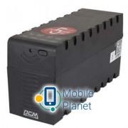 Powercom RPT-800AP Schuko