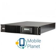 Powercom VRT-2000