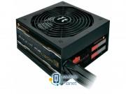Thermaltake 530W SMART SE Modular BOX (SPS-530MPCBEU) EU