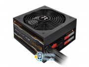 Thermaltake 730W Smart SE Modular BOX (SPS-730MPCBEU) EU