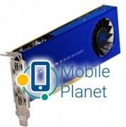 AMD RADEON PRO WX 4100 4GB (100-506008) EU