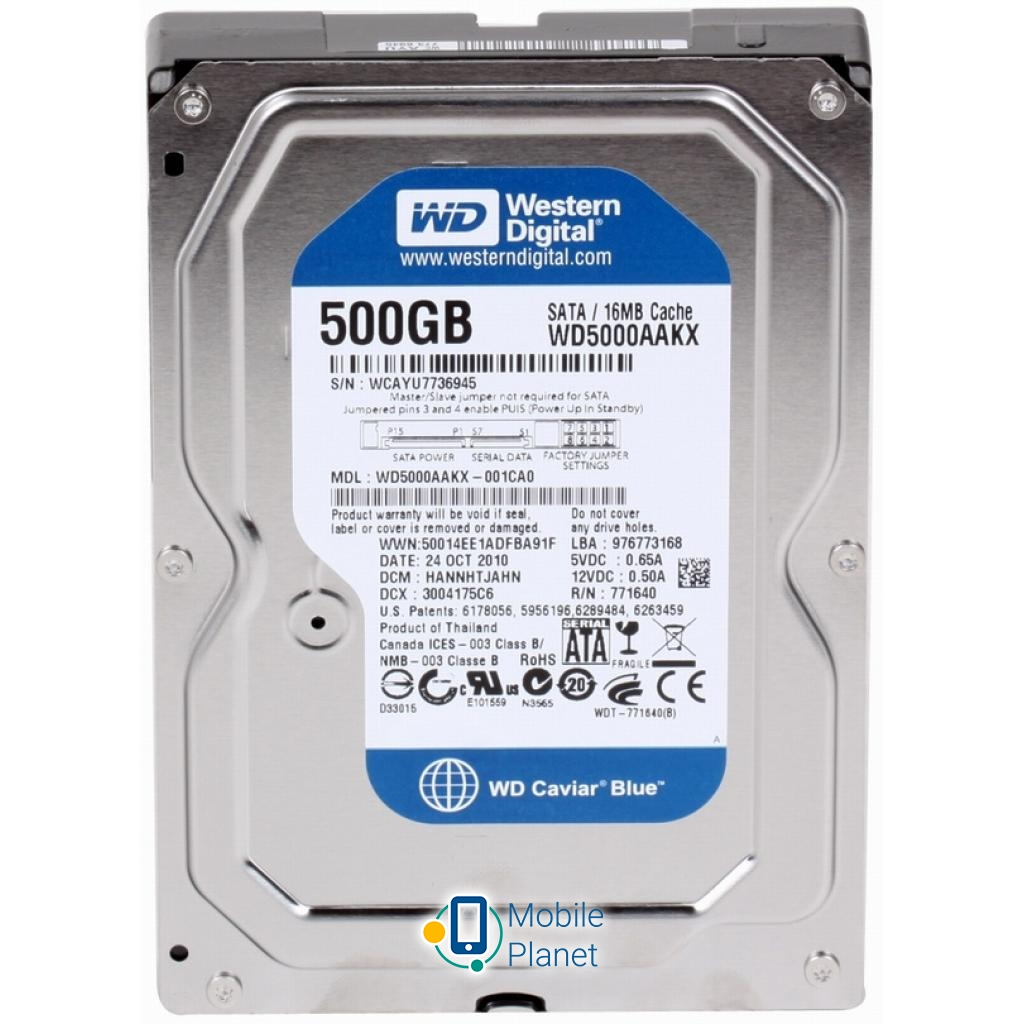 3-5-500gb-western-digital-wd5000aakx-41557.jpg