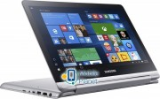 SAMSUNG NOTEBOOK 7 SPIN NP740U3M-K01US