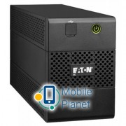 Eaton 5E 850VA, USB (5E850IUSB)