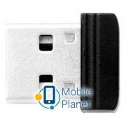 Verbatim 16GB Store 'n' Stay Nano Black USB 2.0 (97464)