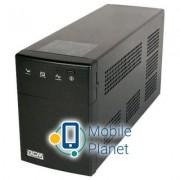 BNT-3000 AP Powercom
