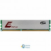 DDR3 4GB 1866 HMz Elite Plus Team (TPD34G1866HC1301)